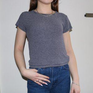 Brandy Melville - T-Shirt